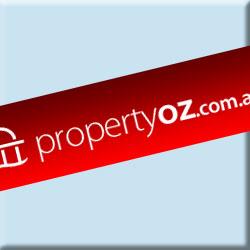 PropertyOz.com.au